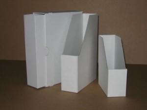 Dokumendihoidja A4 ja A5 sisu+ümbris