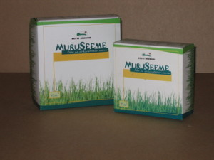 Packages for bulk substances