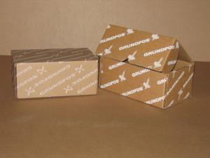 Huonekalutarvikkeiden pakkaukset