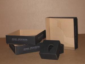 Упаковки для свечей